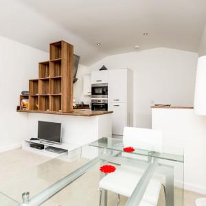 Cecil House 012