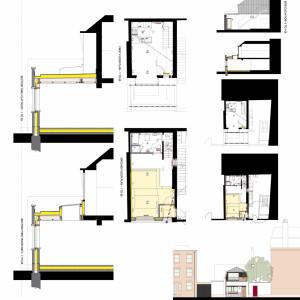 Cecil House 013