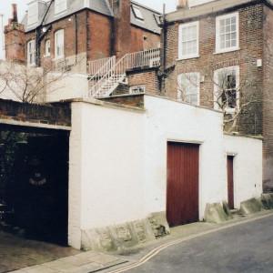 Cecil House 015
