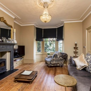 8 Exeter Road, Southsea-PorticoMarketing02