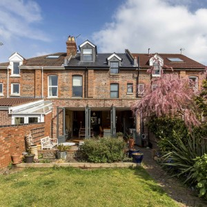 8 Exeter Road, Southsea-PorticoMarketing17
