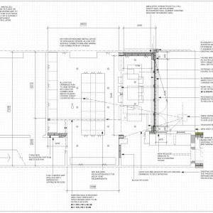 brading-carlarchitect14