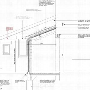 brading-carlarchitect15