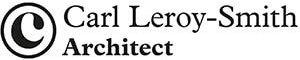 CLS-SmallC-Logo-cropped
